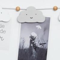 Рамка за снимки Облаче - La Maison