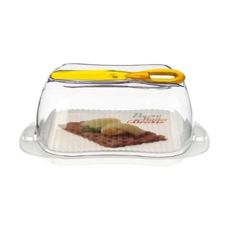 Кутия за масло - La Maison