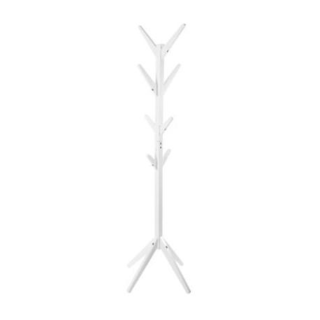 Закачалка дърво - La Maison