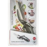 Мултифункционален нож- La Maison