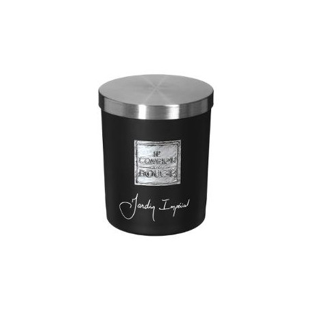 Луксозна ароматна свещ Лойд  -  La Maison