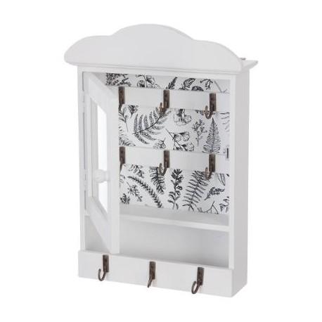 Кутия за съхранение на ключове - La Maison