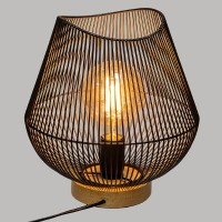 Лампа Джена - La Maison