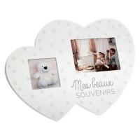 Детска рамка Сърце - La Maison