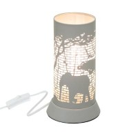 Детска  лампа Анималс - La Maison