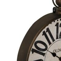 Часовник Ключ д.39.5 х 100  см. - La Maison