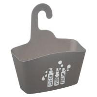 Кошница за съхранение с кука - La Maison