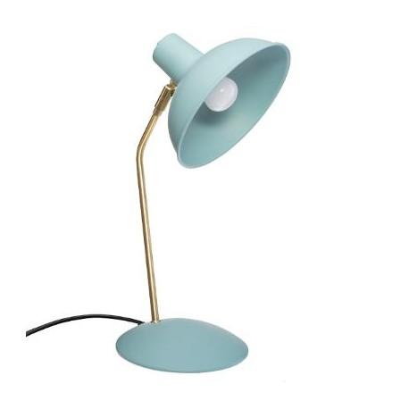 Настолна лампа Селия , h.39 см.-La Maison
