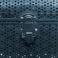 Куфари за съхранение 2 бр. комплект - La Maison