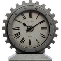 Настолен часовник Пласт - La Maison