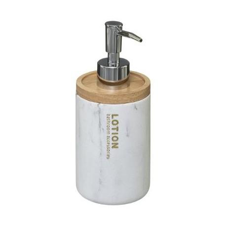 Дозатор за сапун Леа- La Maison