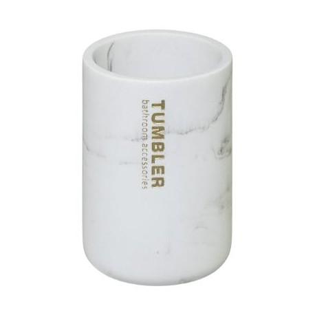 Чашка за баня Леа - La Maison
