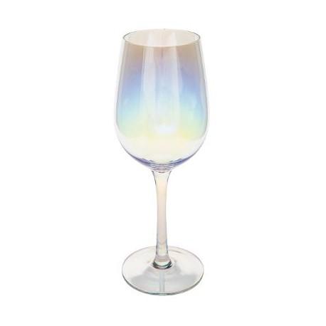 Чаши за вино  Лодж, 6 бр. комплект - La Maison