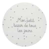 Детска масичка Куми  - La Maison