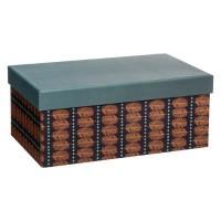 Кутии за съхранение Поп 2 бр.к-т- La Maison