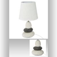 Настолна лампа Стоун - La Maison
