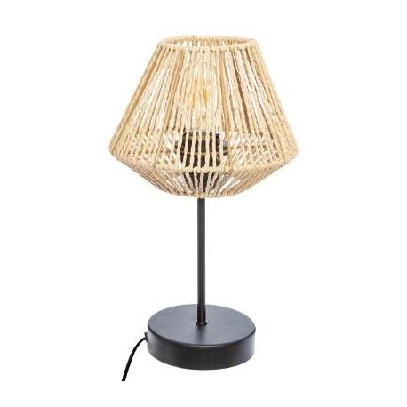 Настолна лампа Натурео - La Maison