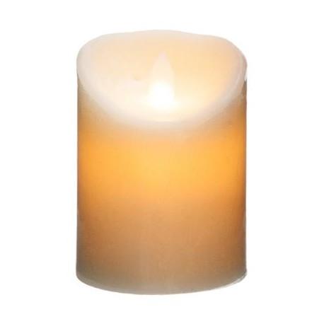 Лед свещ 370 гр.. -  La Maison