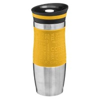 Термо чаша Хиста - La Maison
