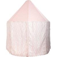 Детска палатка Роуз - La Maison