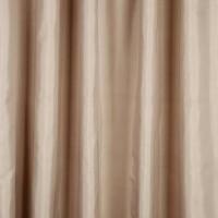 Завеса за баня  - La maison