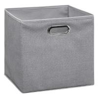 Кутия за съхранение 31х 31 см.