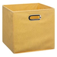 Кутия за съхранение 31х 31 см. - Ла Мезон