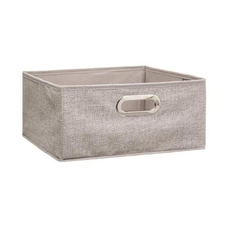 Кутия за съхранение 31х 15 см. La Maison