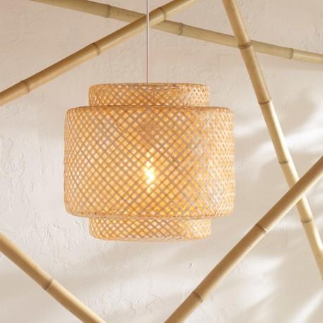 Висяща лампа Бамбоо - La Maison