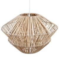 Висяща лампа Луиза д.40 см -La Maison