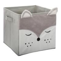 Детска кутия за съхранение Лиско  - La Maison