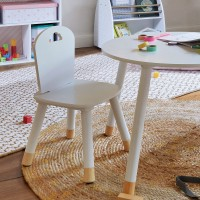 Детско столче - La Maison