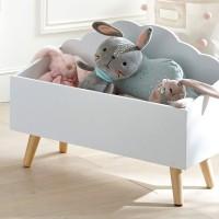 Кутия за съхранение  Облаче  - La Maison