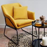 Кресло Сирон - La Maison