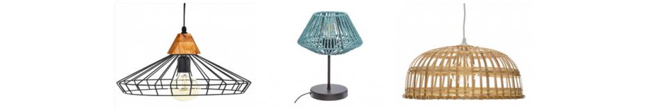 Осветление, лампи, дизайн над 3000 решения
