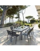 Градински маси и столове - La Maison