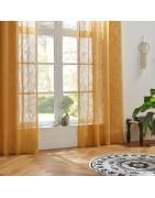Пердета и Завеси за Вашия интериор от La Maison . Стил и качество на достъпни цени.