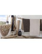 Килими от естествени материали . Бамбукови килими с отлично качество . Разнообразие от форми и модели килими.