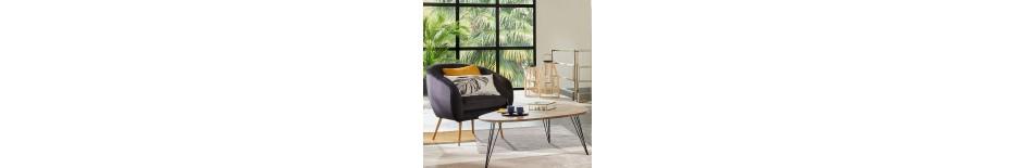 Кресла и фотьойли за Вашия интериор. Разнообразие от модели табуретки.