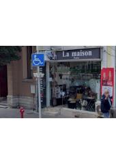 LaMaison